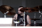 Masters-Of-Rock-20110717 Evile- 8624