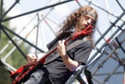Masters-Of-Rock-20110717 Evile- 8628