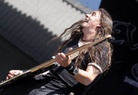 Masters-Of-Rock-20110717 Evile- 8677