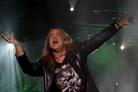 Masters-Of-Rock-20110717 Helloween- 0002