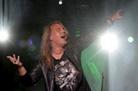 Masters-Of-Rock-20110717 Helloween- 0006