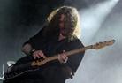 Masters-Of-Rock-20110717 Helloween- 0058