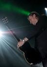 Masters-Of-Rock-20110717 Helloween- 0072
