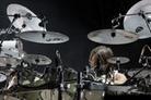Masters-Of-Rock-20110717 Helloween- 0078