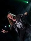 Masters-Of-Rock-20110717 Helloween- 0134