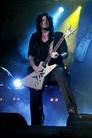 Masters-Of-Rock-20110717 Helloween- 0161