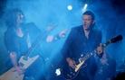 Masters-Of-Rock-20110717 Helloween- 0169