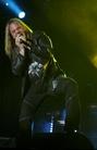 Masters-Of-Rock-20110717 Helloween- 0192