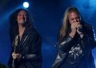 Masters-Of-Rock-20110717 Helloween- 0210