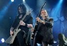 Masters-Of-Rock-20110717 Helloween- 0254