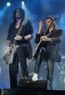 Masters-Of-Rock-20110717 Helloween- 0285