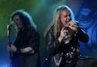Masters-Of-Rock-20110717 Helloween- 0304