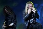 Masters-Of-Rock-20110717 Helloween- 0316