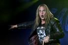 Masters-Of-Rock-20110717 Helloween- 0338