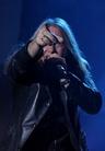 Masters-Of-Rock-20110717 Helloween- 9862