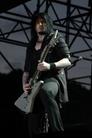 Masters-Of-Rock-20110717 Helloween- 9904