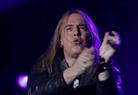Masters-Of-Rock-20110717 Helloween- 9927