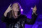 Masters-Of-Rock-20110717 Helloween- 9932