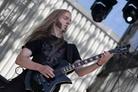 Masters-Of-Rock-20110717 Mercenary- 8441