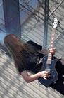 Masters-Of-Rock-20110717 Mercenary- 8443