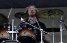 Masters-Of-Rock-20110717 Mercenary- 8448