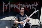 Masters-Of-Rock-20110717 Mercenary- 8492