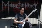 Masters-Of-Rock-20110717 Mercenary- 8493