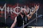 Masters-Of-Rock-20110717 Mercenary- 8499