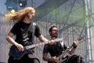 Masters-Of-Rock-20110717 Mercenary- 8505