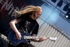 Masters-Of-Rock-20110717 Mercenary- 8509