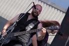 Masters-Of-Rock-20110717 Mercenary- 8522