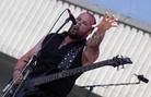Masters-Of-Rock-20110717 Mercenary- 8529