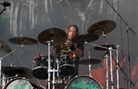 Masters-Of-Rock-20110717 Overkill- 9546