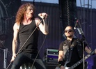 Masters-Of-Rock-20110717 Overkill- 9647