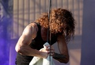 Masters-Of-Rock-20110717 Overkill- 9678