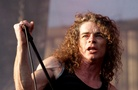 Masters-Of-Rock-20110717 Overkill- 9706