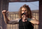 Masters-Of-Rock-20110717 Overkill- 9724