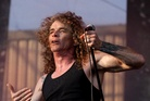 Masters-Of-Rock-20110717 Overkill- 9726