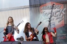 Masters-Of-Rock-20110717 Steelwing- 8249