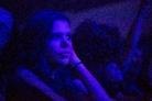 Mazefest-2014-Festival-Life-Ricardo-036a4898