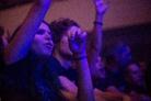 Mazefest-2014-Festival-Life-Ricardo-036a4910