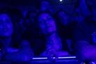 Mazefest-2014-Festival-Life-Ricardo-036a5429