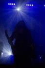 Mazefest-20141031 Moonspell-036a5145
