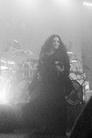 Mazefest-20141031 Moonspell-036a5181