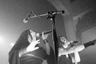 Mazefest-20141031 Moonspell-036a5249