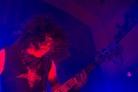 Mazefest-20141031 Moonspell-036a5318