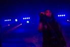 Mazefest-20141031 Moonspell-036a5391
