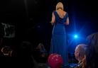 Melodi-Grand-Prix-Brekstad-2011-Festival-Life-Thomas 8864 Anne Rimmen