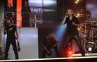 Melodi-Grand-Prix-Brekstad-20110115 Alexander-Rybakk-Og-Keep-Of-Kalessin 8641