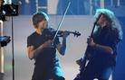 Melodi-Grand-Prix-Brekstad-20110115 Alexander-Rybakk-Og-Keep-Of-Kalessin 8657